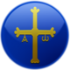 Icon GrantAsturias