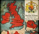 Great Britain (Victoria)