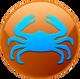 Icon Chagos