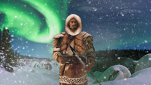 InuitLeader