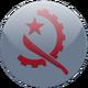 Angola icon-2