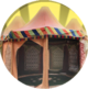 IconPNG Saraparda