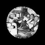 Mathalx Smuggler Den Icon