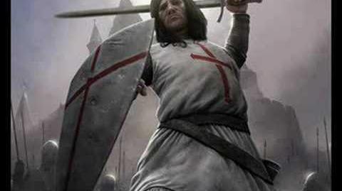 Medieval 2 - Total War Soundtrack - Destiny