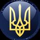 RawSasquatch Ukraine