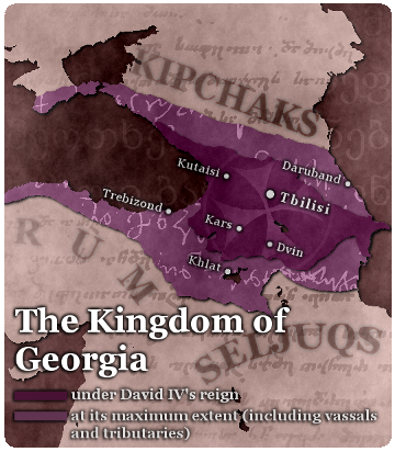 Kingdom Of Georgia Map on map of domain, map of biology, map of once upon a time, map of the 100, map of life, map of tokyo ghoul, map of game of thrones, map of greek, map of american idol, map of hunter x hunter, map of community, map of hell on wheels, map of the americas, map of dominion, map of creation, map of pangea, map of sons of anarchy, map of dogs, map of states of america, map of nations,