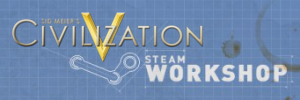Sidebar steamworkshop