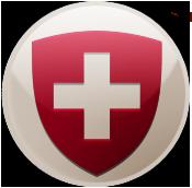 Swiss256Icon