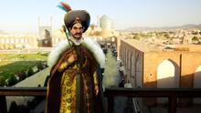 Abbas Diplo