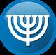 LSIsrael