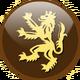 Palatinate icon