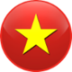 Vietnam DJS
