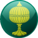Icon GrantGalicia