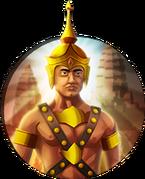 Jayavarmanvii