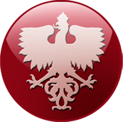 Icon poland-lithuania1 256-0