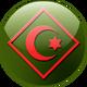 Rif Icon