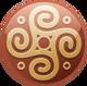 Trypillia icon
