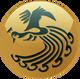 Taungoo icon