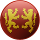 England (Richard I)