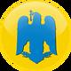 DJSH Romania