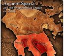 Sparta (Leonidas)