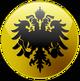 JFD AustriaJosephIIAtlas 256