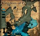 Prussia (Frederick)