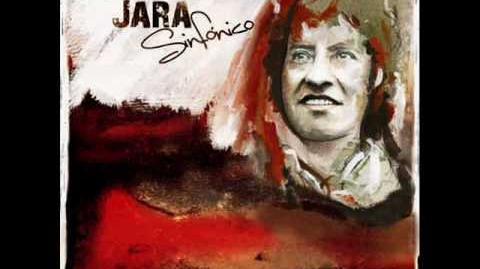 1 Charagua - Victor Jara Sinfonico