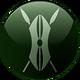 IconPNG Kenya