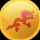 Bhutan rs