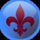 LS France Richelieu