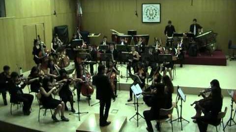 20120926 - Melodías del Norte de Chile