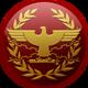 Rome (Julius Caesar)