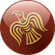 IconPNG AngloNorse