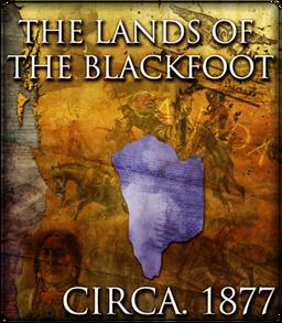 BlackfootMap
