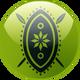 Palmares Icon