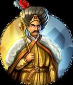 Abbas i