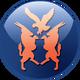 IconPNG Namibia