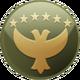 Icon Kosovo