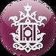 Sulu icon