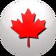 Canada DJS