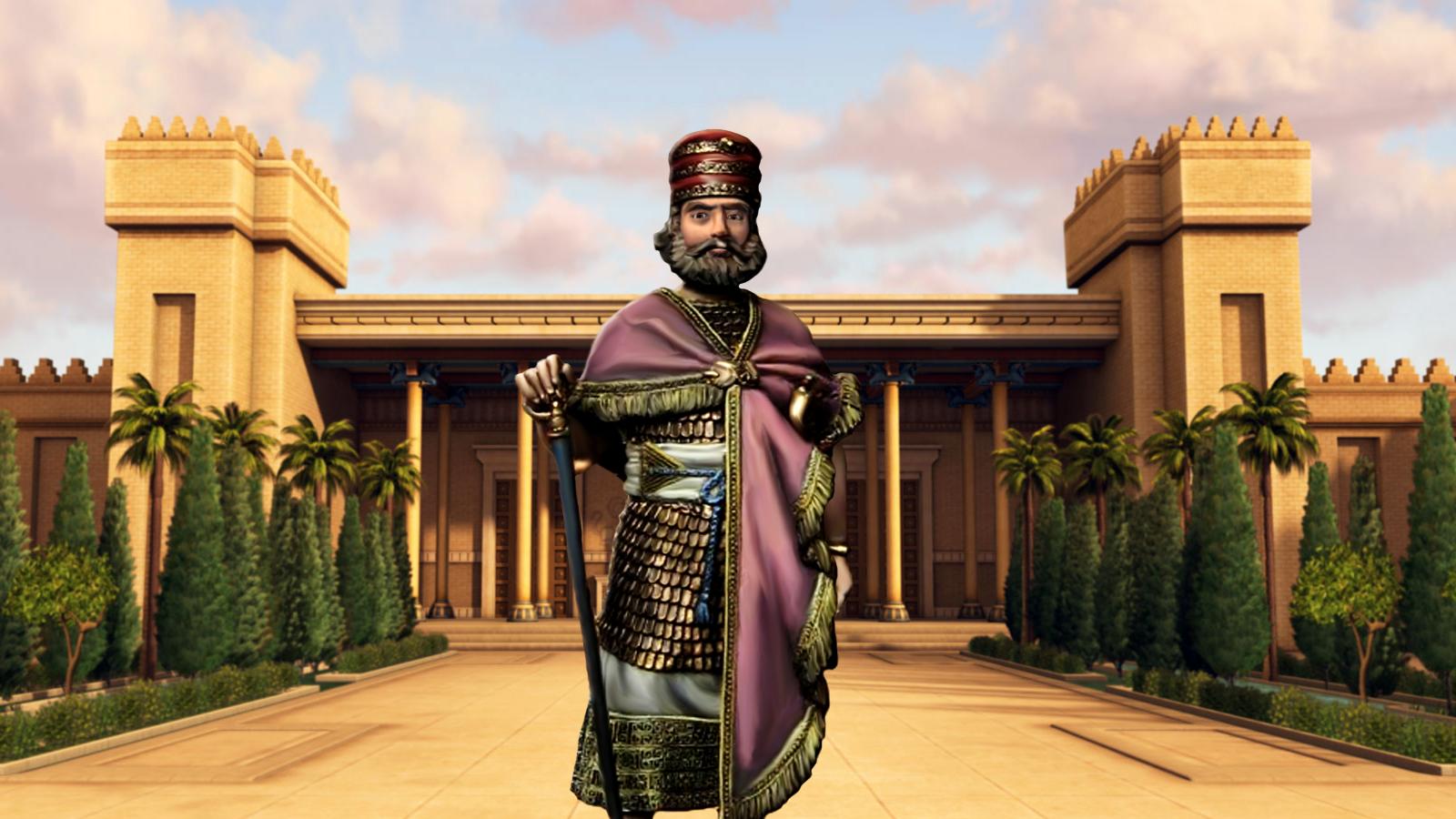 Image result for mursilis