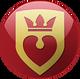 Denmark valdemarii