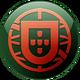 Icon SalazarPortugal