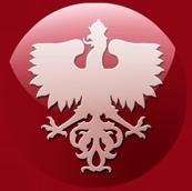 Polandlithuaniacivicon