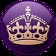 Britain (Charles II)