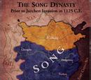 Song (Zhao Kuangyin)
