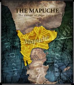 MapucheMap