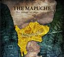 The Mapuche (Lautaro)