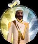 Pratap Malla icon